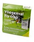 Fly Bag Packaging