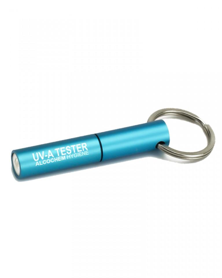 UV-A Tester