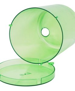 H-Trap Horsefly Catch Chamber open with lid