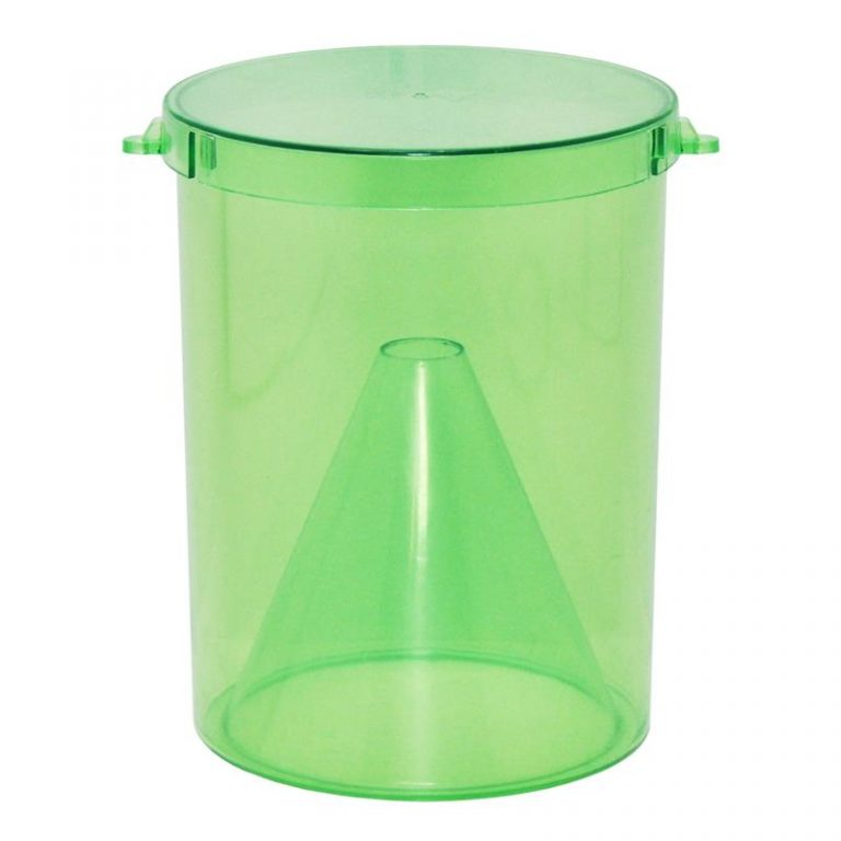 Catch Chamber for H-Trap Horsefly Trap