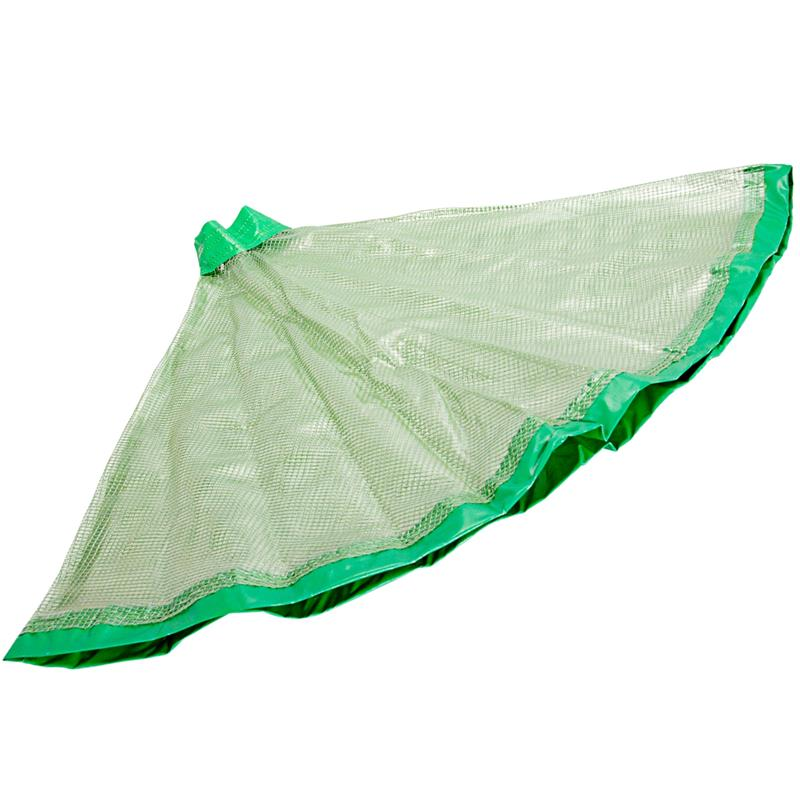 H-Trap Horsefly trap canopy flat