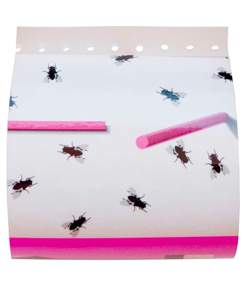 Agriline fly sleeve