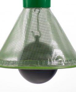 Horsefly Trap