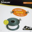 Silvalure fly string refill