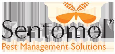 Sentomol Logo
